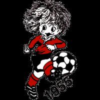 ESM Gonfreville l'Orcher logo