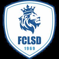 FC Limonest Saint-Didier logo