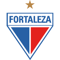 Logo of Fortaleza