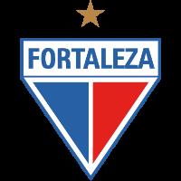Fortaleza club logo