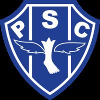 Paysandu club logo
