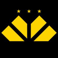 Criciúma club logo