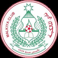 Al Malkiya CSC logo