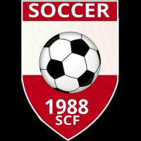SC Feni club logo