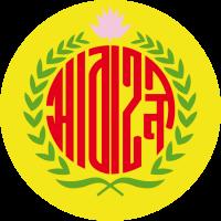 Logo of Dhaka Abahani KC