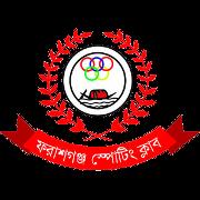 Farashganj SC club logo