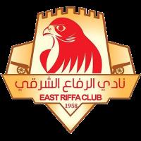 Logo of East Riffa SCC
