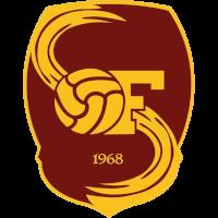 Ofspor club logo