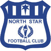 North Star club logo