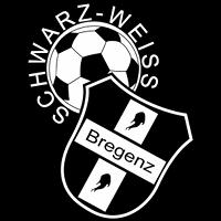 SW Bregenz club logo