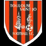 Toulouse SJ club logo