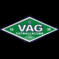 Våg club logo