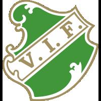Vestfossen club logo