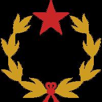 Sagene club logo