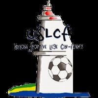 US Lège-Cap-Ferret logo
