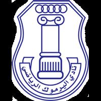 Al Yarmouk SC club logo