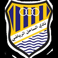 Al Sahel SC club logo