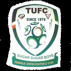 Triangle United FC clublogo