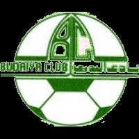 Budaiya Club club logo