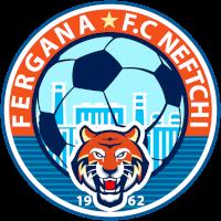 Neftchi club logo