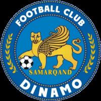 PFK Dinamo logo