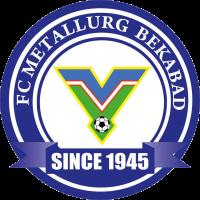 PFK Metallurg logo
