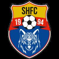 Shoʻrtan club logo