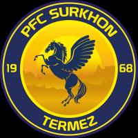 PFK Surxon logo