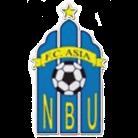 NBU-Osiyo club logo