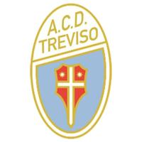 ACD Treviso 2013 club logo