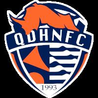 Qingdao Manatee FC clublogo