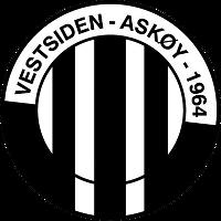 Vestsiden club logo