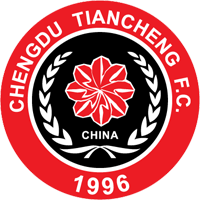 Chengdu Tian. club logo