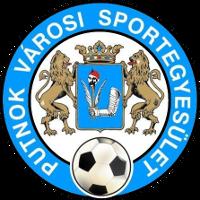 Putnok VSE club logo