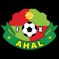 Ahal club logo