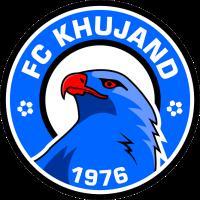 FK Xuçand logo