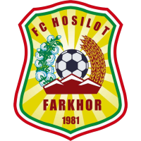 Hosilot club logo