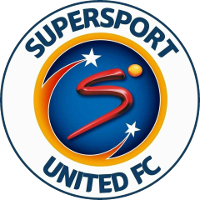 SuperSport Utd club logo