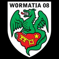 Worms club logo