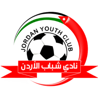 Logo of Shabab Al Ordon Club
