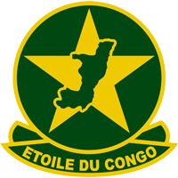 Étoile du Congo clublogo