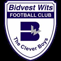 Bidvest Wits FC logo