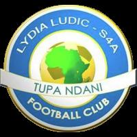 LLB S4A club logo