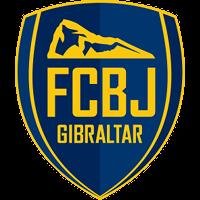 Boca Juniors club logo
