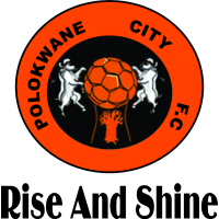 Logo of Polokwane City FC