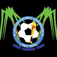 Lautoka FA club logo