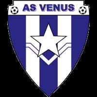 AS Vénus clublogo