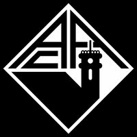 AA Coimbra club logo