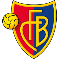 Basel club logo