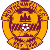Motherwell club logo